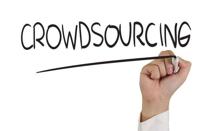 El futuro del Marketing es el Crowdsourcing