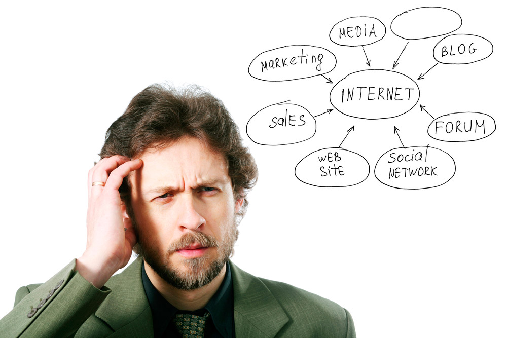 Consejos para elegir una Agencia de Marketing Online y acertar