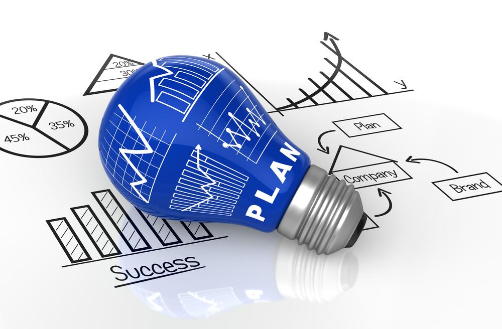 Planificar el marketing online