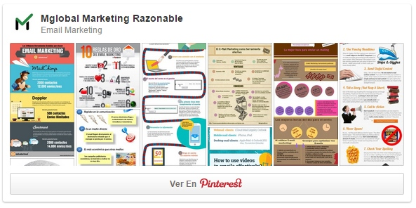 Email Marketing para sacar partido al e-Commerce