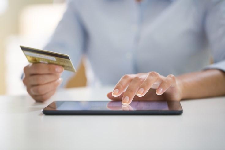 El eCommerce, un cambio en los hábitos de compra