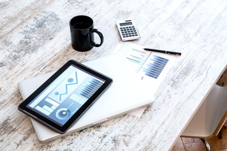 KPIs o Indicadores Clave de Rendimiento