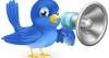 ¿Cómo y para qué utilizar Twitter en mi empresa?