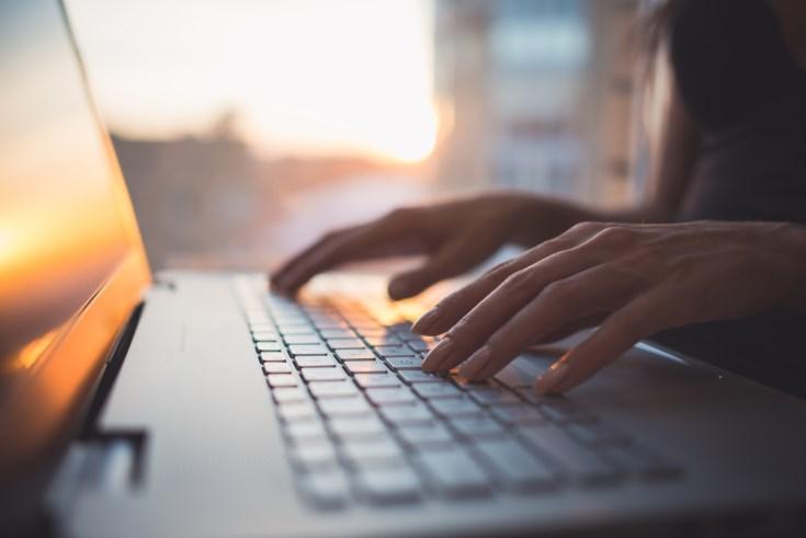 publicar artículos en nuestro blog de Marketing para empresas