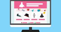 Tienda online dropshipping vs tienda de afiliados ¿Cuál es mejor?