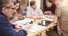 Cómo convertir a los empleados en embajadores de marca en internet