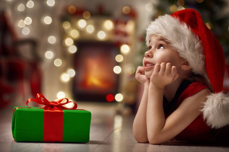 mejores anuncios de Navidad 2016