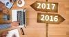 Nuestros 10 mejores posts en 2016
