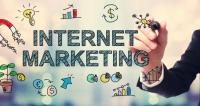 Principales herramientas de marketing online: guía básica