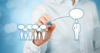 Qué es un influencer y por qué lo necesitas para mejorar tu estrategia de Marketing