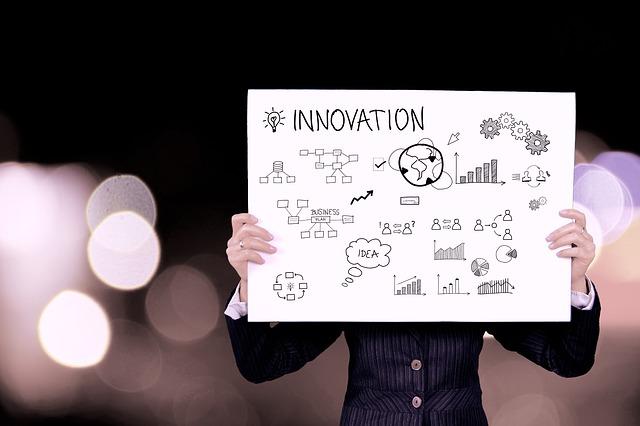 Innovación y marketing