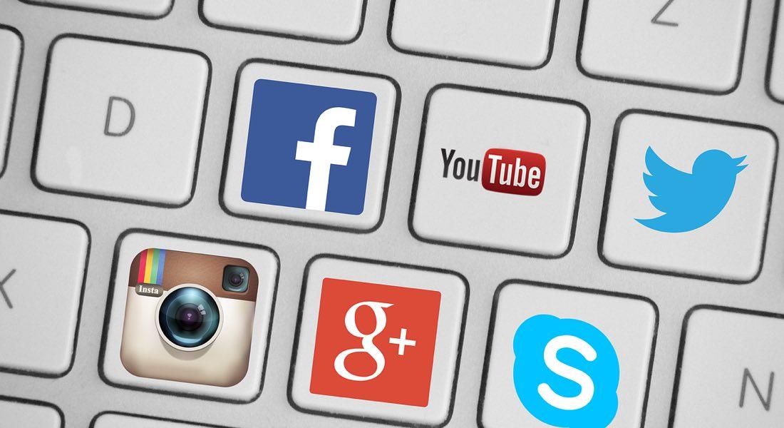 Ranking de marcas en Facebook y Youtube
