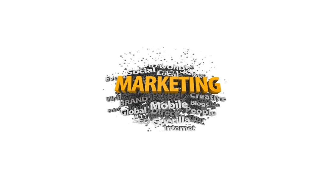 Los 101 anglicismos más utilizados en marketing