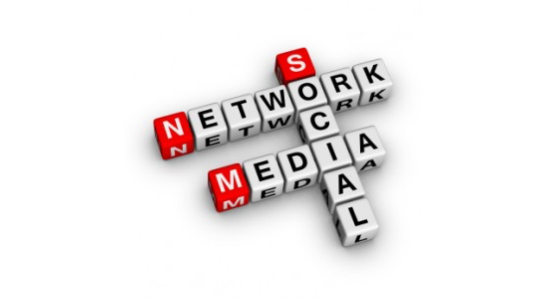 motivos de duda para el uso de redes sociales por las empresas