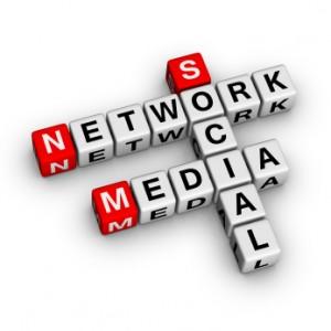 motivos de duda del uso de redes sociales para empresas