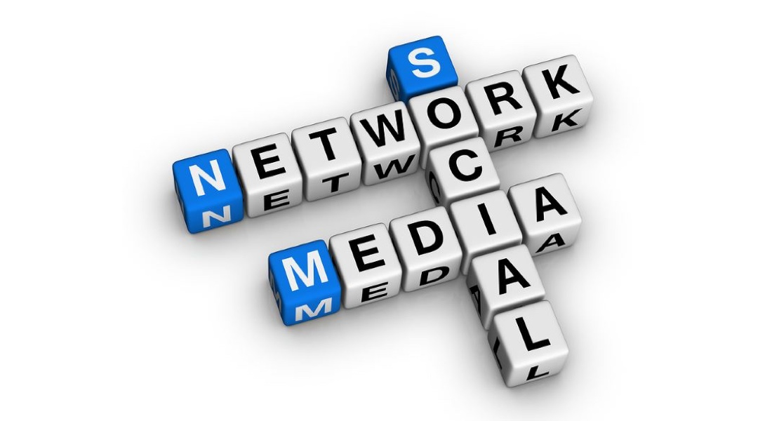 ventajas del uso de las redes sociales para las empresas