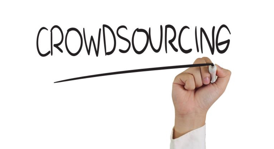 El futuro del Marketing es el Crowdsourcing