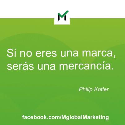 75 Frases Y Citas De Marketing De Todos Los Tiempos