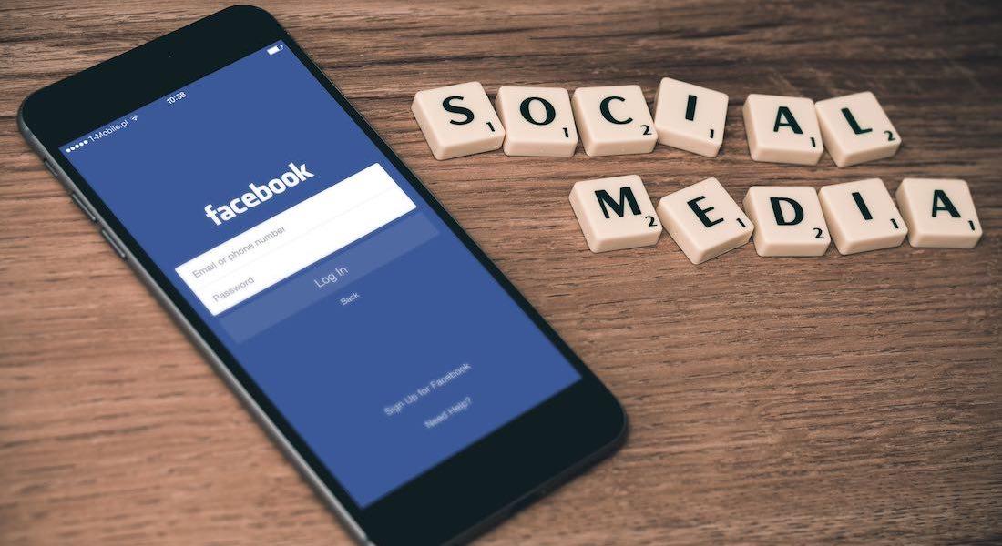 social media para pymes