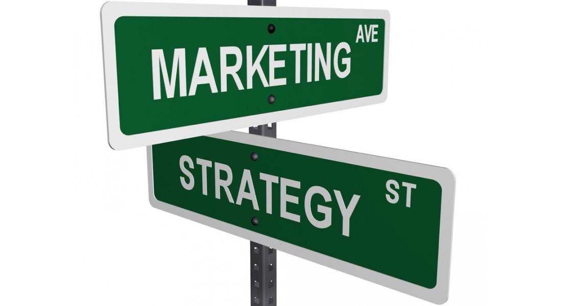 Cómo ayuda una consultoría de Marketing a tu negocio?