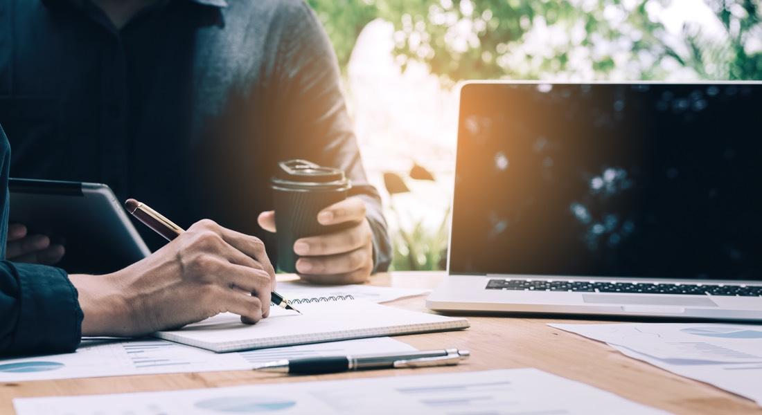 Fases y contenidos de una auditoría de marketing