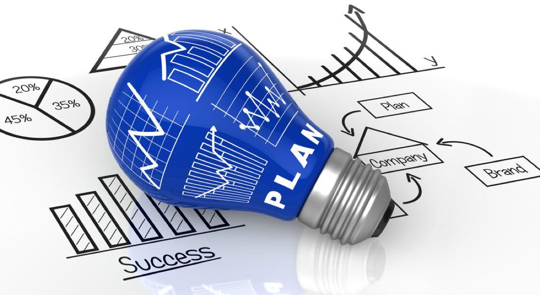 planificar el marketing digital de una PYME