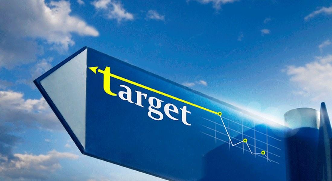 acotar el target en marketing digital