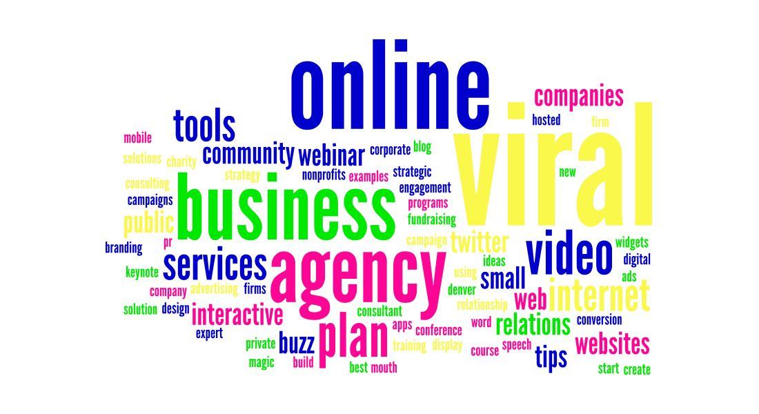 campaña de marketing digital