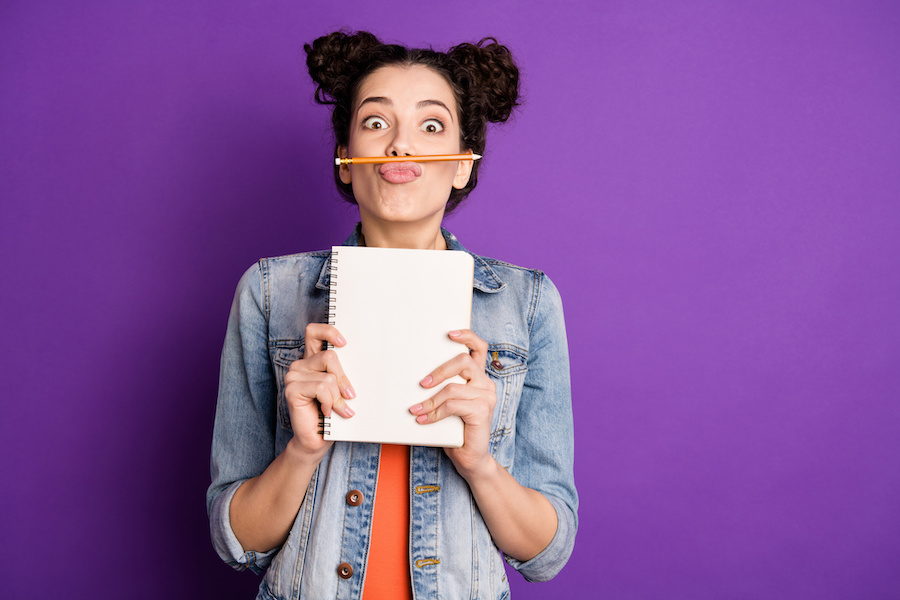 Beneficios de un blog corporativo para tu marca