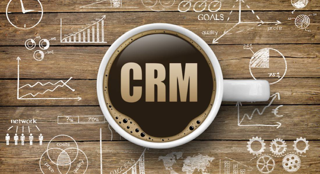 La importancia del CRM y el marketing relacional