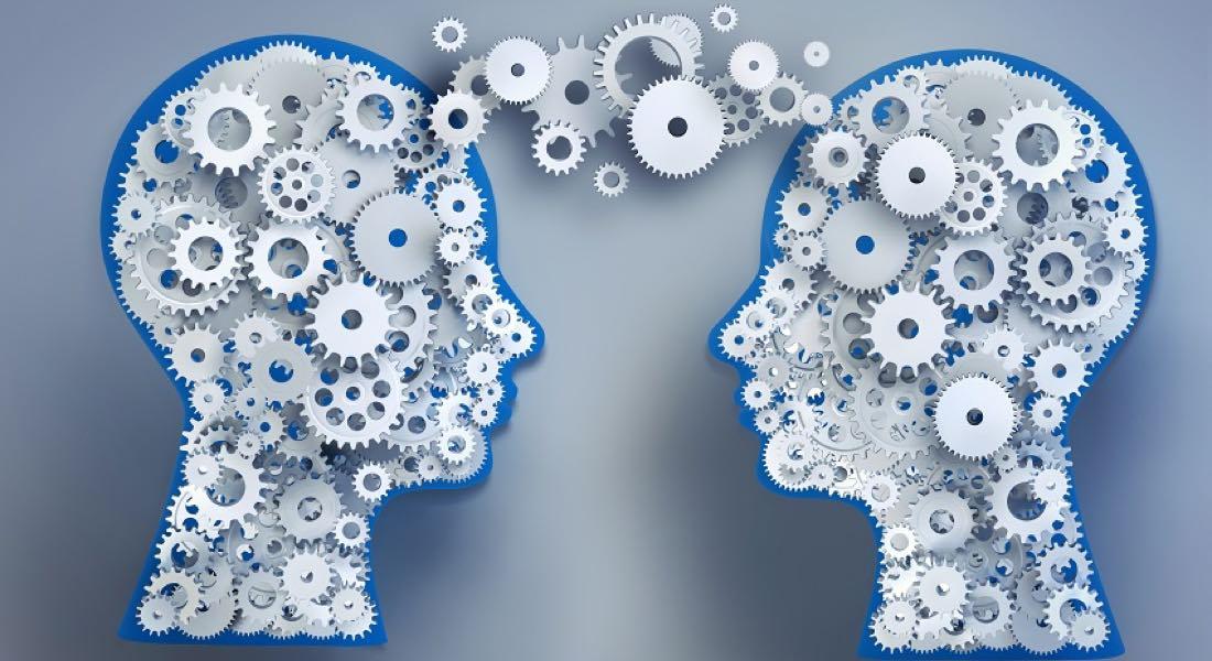 Neuromarketing: Herramientas de análisis