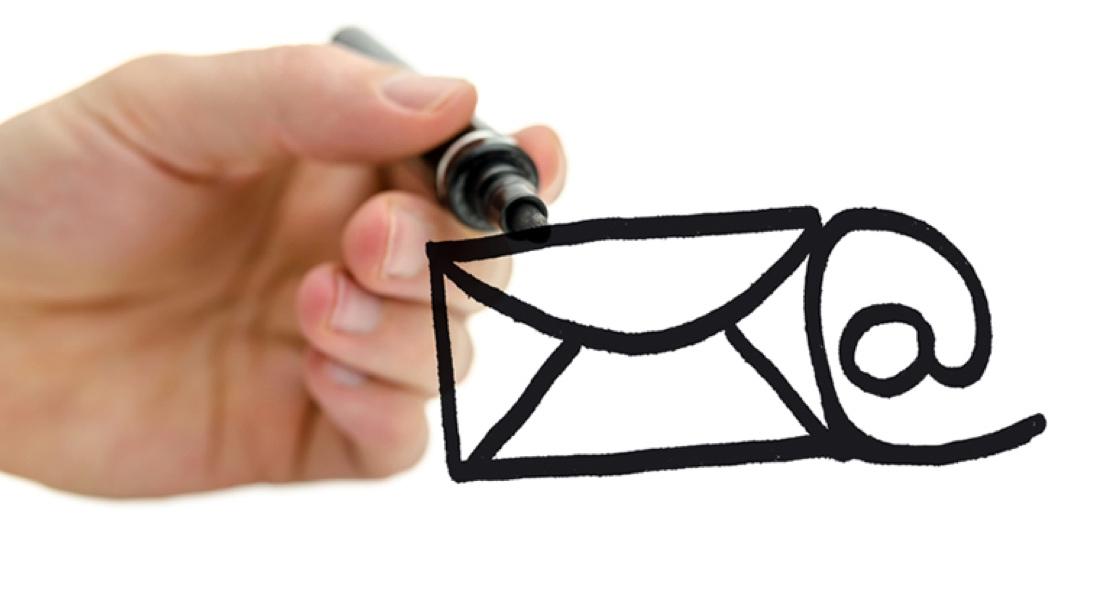 Estrategias de Email Marketing efectivas