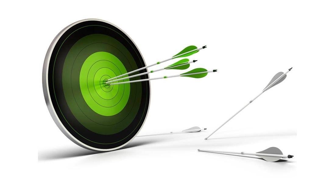 Marketing para empresas: ¿Cómo se define el target?