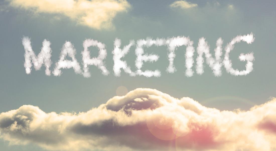 estrategias de promoción y marketing BTL