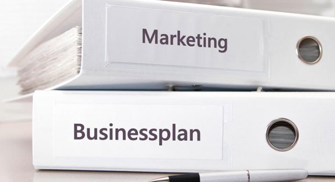 Plan de Marketing para una pyme