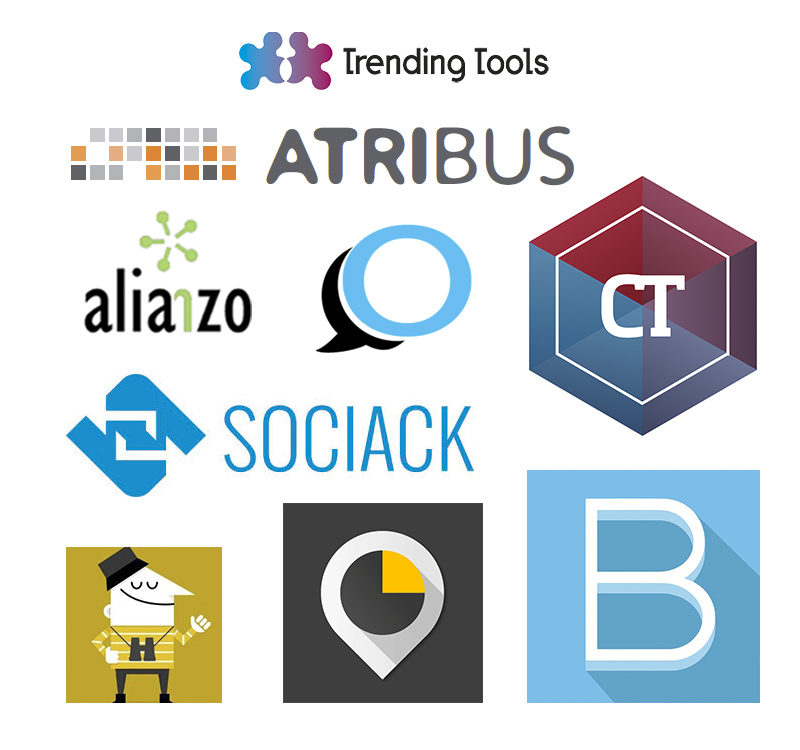 Herramientas-para-profesionales-del-Social-Media-Trending-Tools