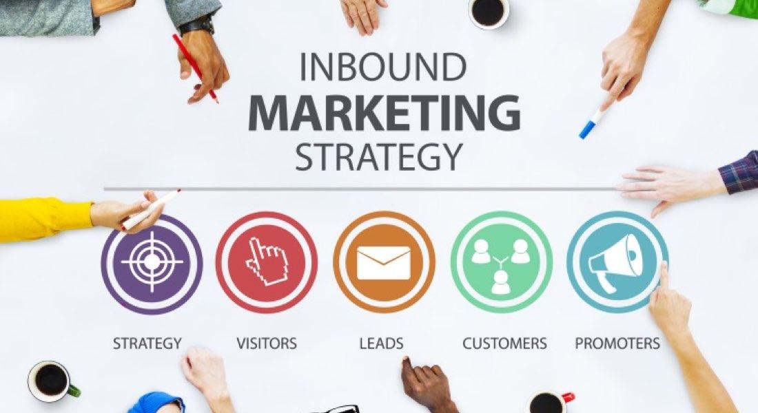 Inbound Marketing para sacar partido al e-Commerce