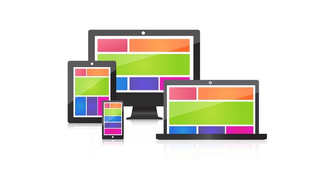 ¿Pasaría tu web de empresa la ITV?