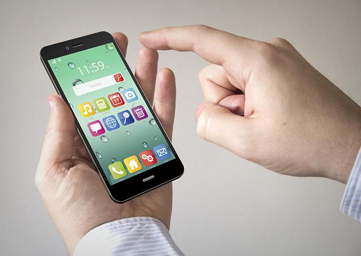 Día a día con tu SmartPhone