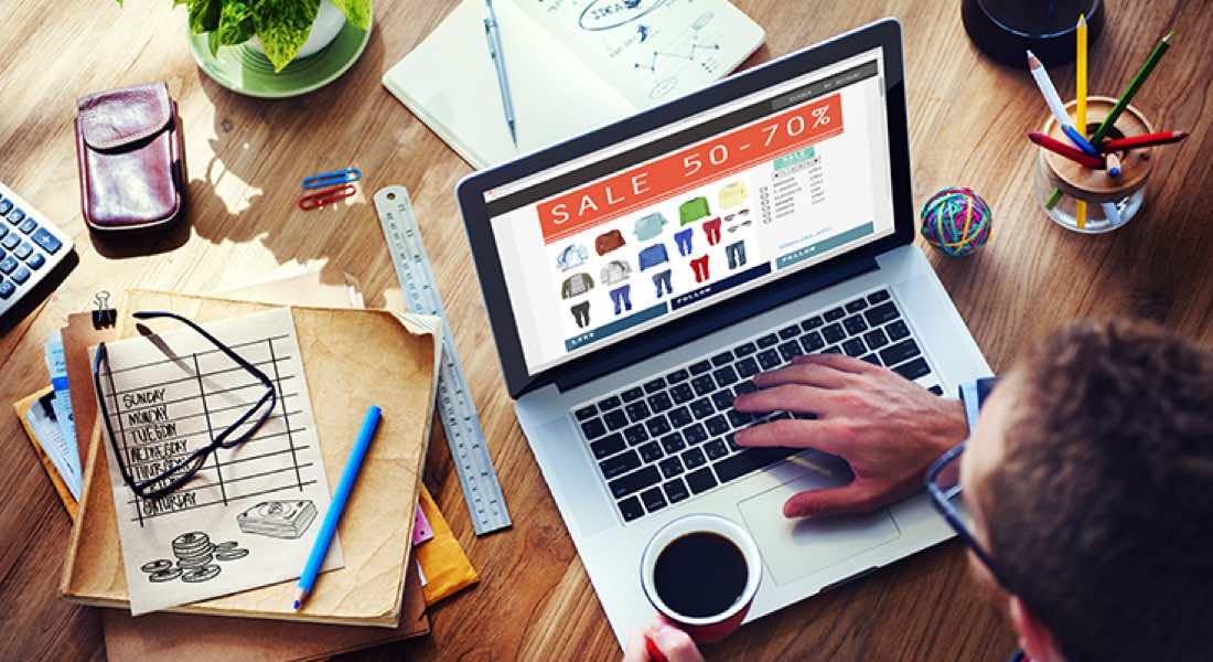 mejorar tu presencia online