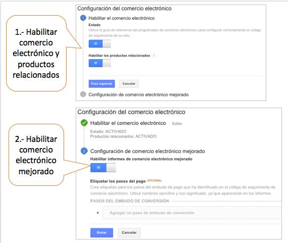 Cómo configurar Google Analytics 02