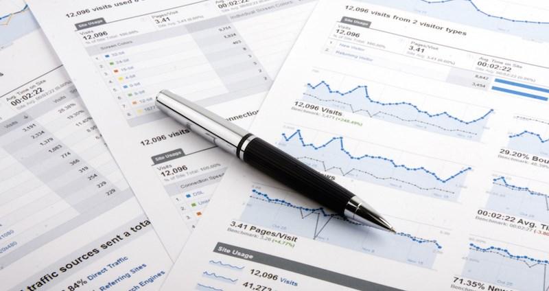 Cómo configurar Google Analytics en 6 pasos para medir bien