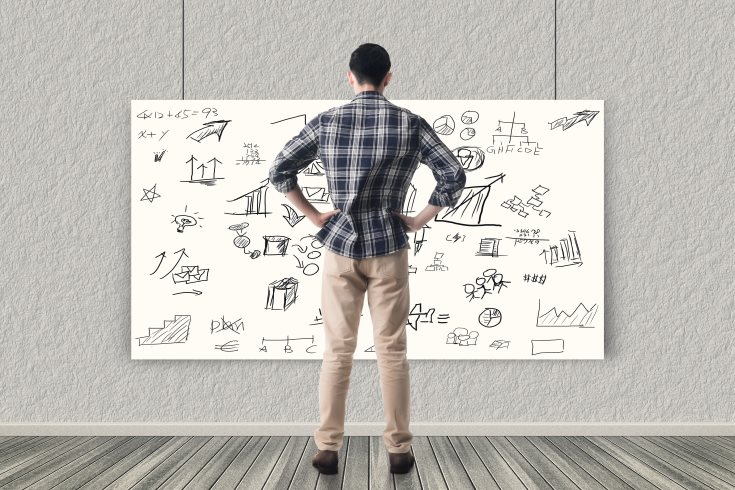 Cómo hacer un análisis para un Plan de Marketing