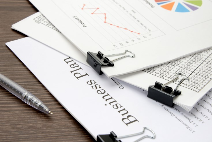 Análisis de situación en tu Plan de Marketing