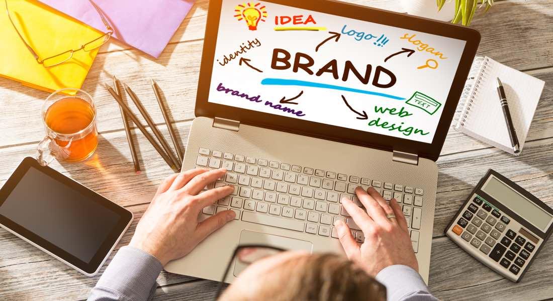 La importancia del packaging en el marketing