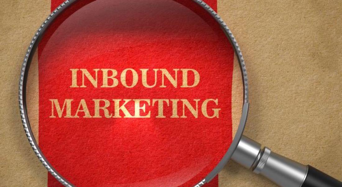 bases fundamentales del Inbound Marketing