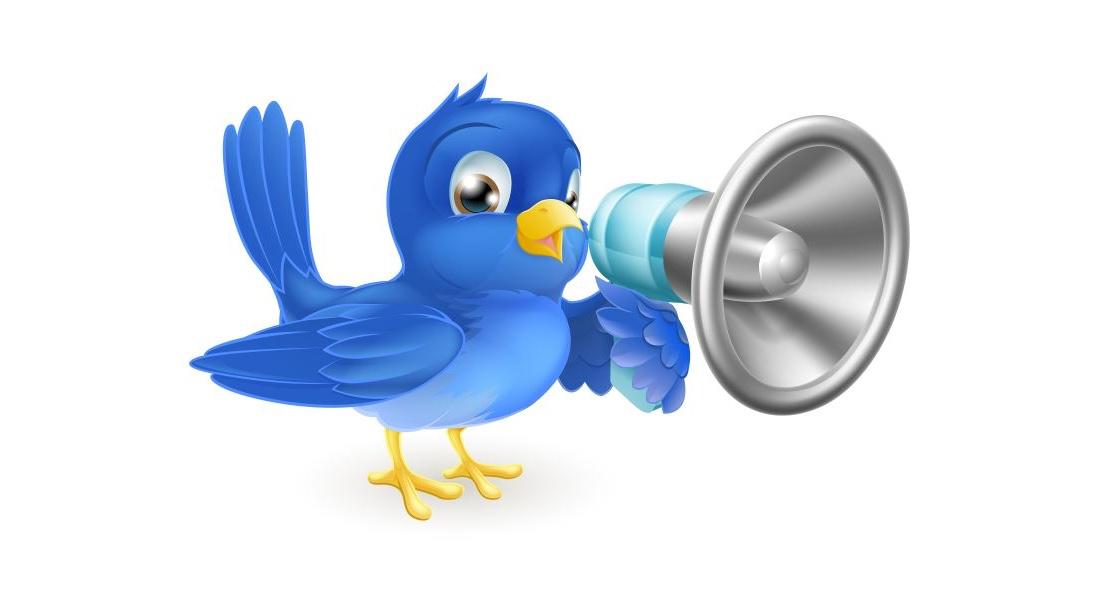 Cómo y para qué utilizar Twitter en mi empresa