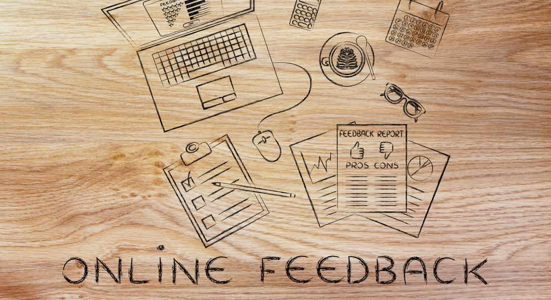 ¿Cómo hacer un buen informe de social media?