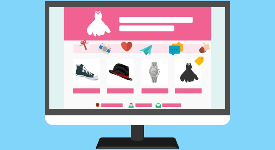 Tienda online dropshipping vs tienda de afiliados