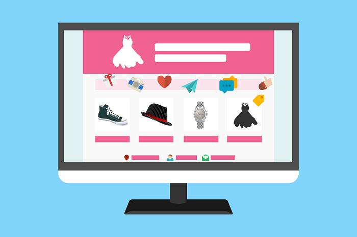 Aspectos clave para el éxito de una tienda online